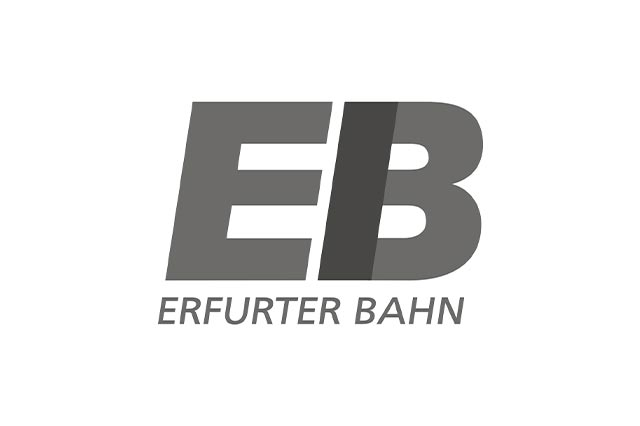 Freiberger Eisenbahn
