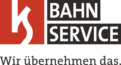 KS Bahnservice